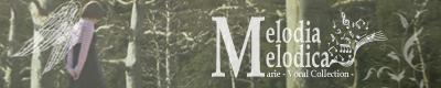 melodia_400